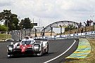 Davidson ingin hapus poin ganda WEC di Le Mans