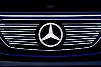 Extraños matrimonios de conveniencia entre marcas de coches