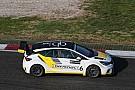 La DG Sport conferma Corthals sulla Opel e ingaggia Mat'o Homola