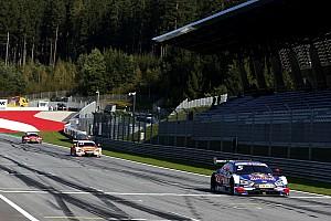 DTM Motorsport.com hírek DTM: ezzel oda az izgalmas bajnokság?