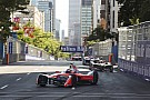 Formula E won't replace scrapped Montreal finale