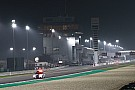 Opinion: MotoGP got lucky with the weather in Qatar