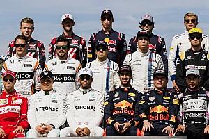Formel 1 News F1-Piloten über Alonsos Indy-Abstecher: Von Freude bis Unverständnis