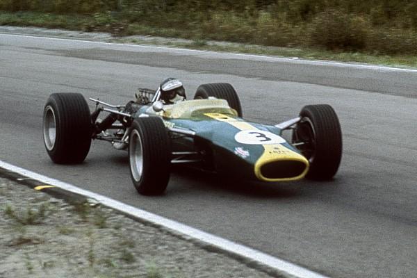 Le Mans Temporary Exhibition: Le Mans 67 – An exceptional grand prix