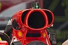 Ferrari: si scommette sul motore 3