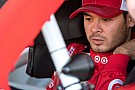 NASCAR Cup Kyle Larson: It was