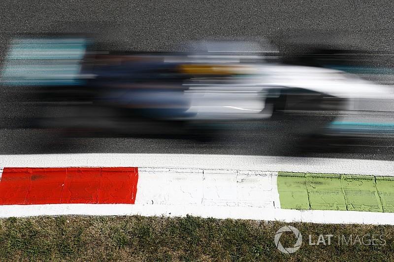 Az F1-es pole-király: Hamilton, Schumi vagy Senna?! Vagy valaki más?