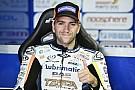 MotoGP Avintia hace oficial el fichaje de Simeon