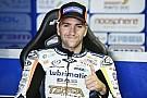 Simeon promosi ke MotoGP bersama Avintia Racing