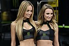 Grid Girls austríacas abalam mundo da MotoGP