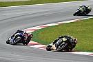 """MotoGP Zarco: """"Rossi sabe de lo que soy capaz, de ahí los encontronazos"""""""