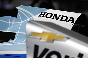 IndyCar Ultime notizie La IndyCar punta a motori di 900 cavalli con le regole 2021
