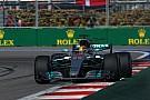 Toto Wolff: Mercedes muss F1-Auto nur richtig