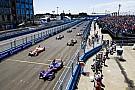 Formule E Championnats - Buemi garde la tête malgré son absence