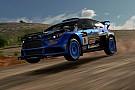 Названа дата бета-теста Gran Turismo Sport
