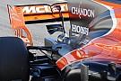 McLaren sigue metiendo presión a Honda, ahora en Twitter