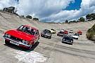 Automotive La historia de un circuito olvidado