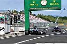 A Forma-1-nek a juniorok miatt kellene egy újabb Minardi