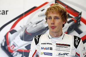 Hartley, F1 anlaşmasına rağmen Porsche pilotu olmaya devam edecek