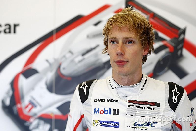 Hartley verkent IndyCar en Formule E voor 2018