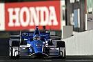 IndyCar Kanaan se diz desapontado com próprio desempenho na Ganassi