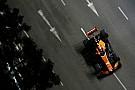 Em 8º, Alonso promete agressividade na largada em Cingapura