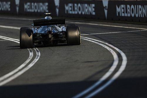 تقارير محلية تُشير إلى سعي سيدني لاستضافة سباق الفورمولا واحد