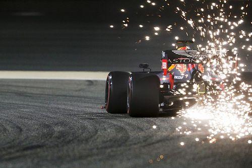 Formule 1 tijdschema: Hoe laat begint de avondrace in Bahrein?