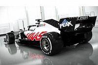 Haas F1 presenterà la livrea 2021 il 4 marzo