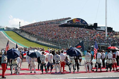 Ilyen még nem volt: az F1 beelőzte a NASCAR-t Amerikában