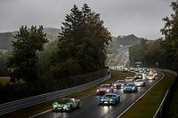 """Berger: DTM race at Nordschleife """"now a possibility"""""""