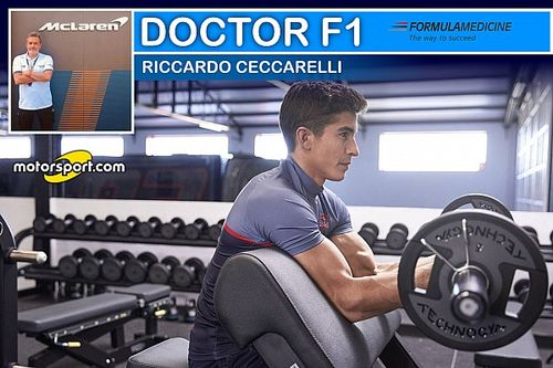 """Ceccarelli: """"Arriva anche la telemetria per i piloti"""""""