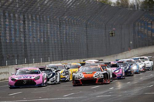 Alle Designs der DTM-Saison 2021: Die 22 Fahrer im exklusiven Ranking!