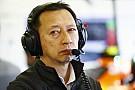 Hasegawa: Bu performansı sezon başında yakalamalıydık