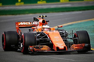 Formula 1 Special feature Kamus F1: Latihan Bebas dan Kualifikasi