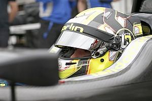 EUROF3 Qualifiche Lando Norris vola a Spa Francorchamps e centra la pole per Gara 1