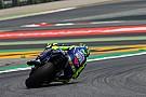 MotoGP Catalunya gunakan layout F1