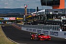 Challenge Bathurst event to fight GT ban