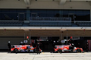 WEC Breaking news Manor open to running two-car LMP1 effort in 2018/19