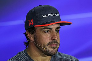 Formel 1 News FIA reagiert: Kein Kart-EM-Lauf mehr auf Alonso-Strecke