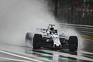 Formule 1 Lowe évoque les