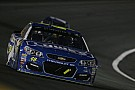 NASCAR Cup Five things we learned from Charlotte