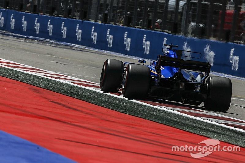 A Sauber akár félig gyári csapat is lehet a Hondával
