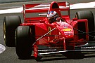 Gallery: The drivers and teams of F1 1997