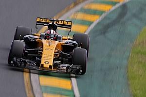 Formel 1 News Nico Hülkenberg beim F1-Auftakt: