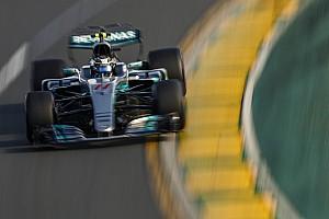 Формула 1 Блог «Дайте Боттасу время – он точно прибавит». Блог Петрова
