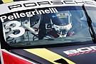 Carrera Cup Italia Carrera Cup Italia, Pellegrinelli ritrova la via del podio al Mugello