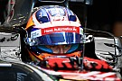 "Formula 1 Grosjean ""fed up"" with negative radio message broadcasts"