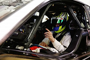 DTM Breaking news F3 stars set for repeat DTM tests