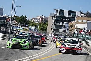 ETCC Ultime notizie Nel calendario 2017 ci sono Monza, Nordschleife e Zolder come eventi clou